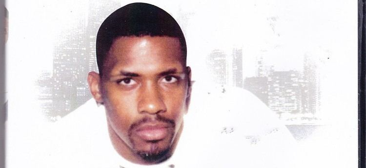Rayful Edmond Hustlers From Back In The Day East Coast Page 3