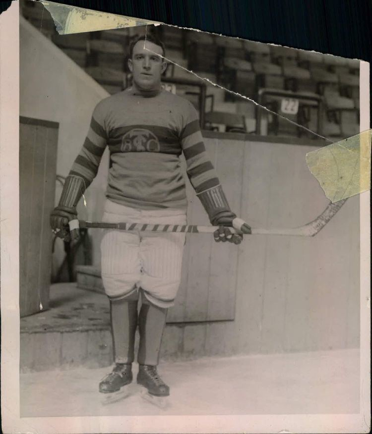 Raymie Skilton Lot Detail 1929 Raymie Skilton Unidentified Minor League Club