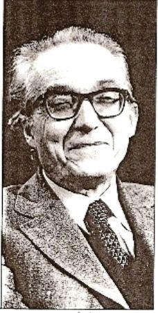Raymond Abellio httpsuploadwikimediaorgwikipediaru22dRay