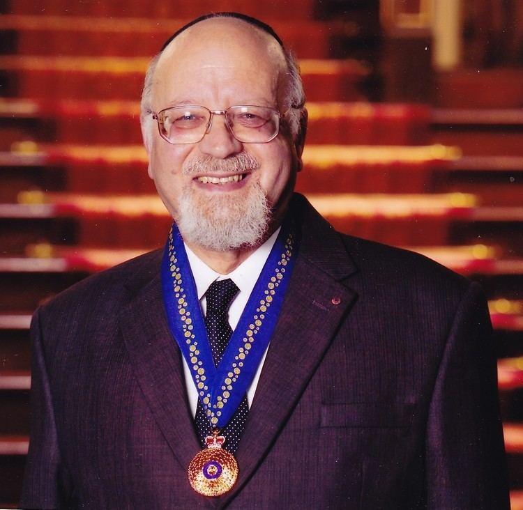 Raymond Apple (rabbi) wwwoztorahcomwpcontentuploads200906Untitle