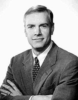 Raymond C. Ortlund, Jr. httpsimagesnasslimagesamazoncomimagesI6