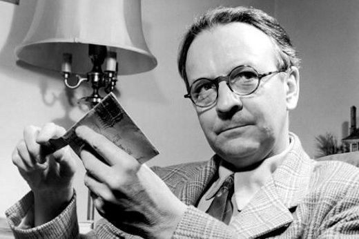 Raymond Chandler Letters of Note They pay brisk money for this crap