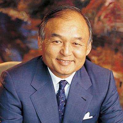 Image of Raymond Chang