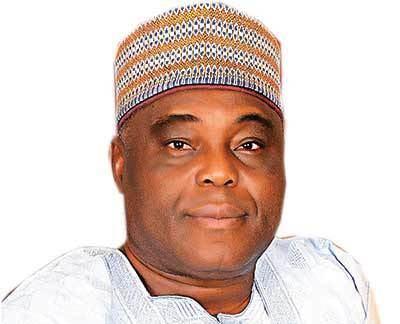 Raymond Dokpesi Dokpesi Anyanwu float new political party Daily Post Nigeria