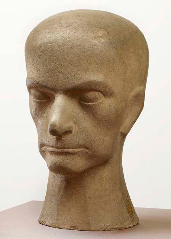 Raymond Duchamp-Villon wwwagonetassetsimages5566647a594jpg
