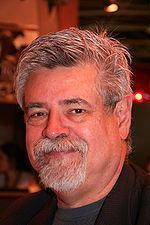 Raymond E. Feist httpsuploadwikimediaorgwikipediacommonsthu