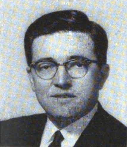 Raymond F. Clevenger Raymond F Clevenger Wikipedia