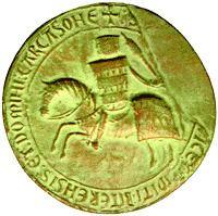 Raymond II Trencavel