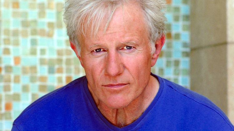 Raymond J. Barry Exclusive Interview with Raymond J Barry Our Prattville