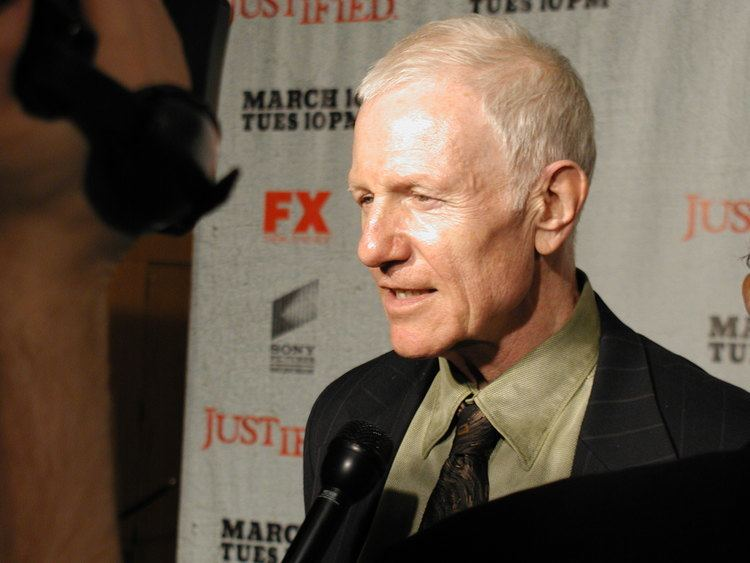 Raymond J. Barry Raymond J Barry Please visit the new site at