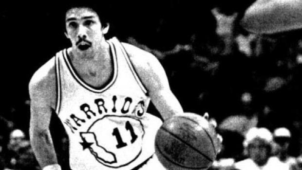 Raymond Townsend The Buddha Remembers Raymond Townsend Basketball Buddha