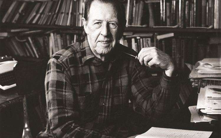 Raymond Williams Raymond Williams was one of the left39s great thinkers he