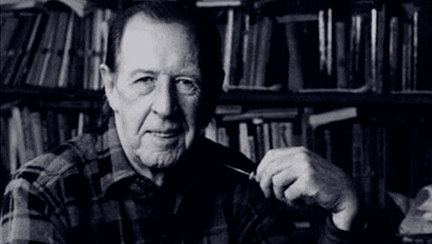 Raymond Williams On the Development and Evolution of Culture Raymond