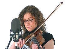 Rayna Gellert httpsuploadwikimediaorgwikipediacommonsthu