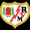 Rayo Vallecano B httpsuploadwikimediaorgwikipediaptthumbb