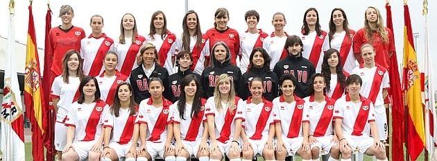Rayo Vallecano (women) estaticos04marcacomimagenes20140618futbolf