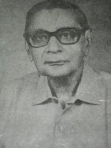 Raza Naqvi Wahi httpsuploadwikimediaorgwikipediacommonsthu