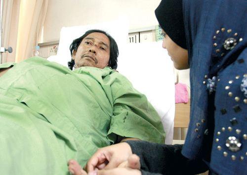 Razali Alias Bolasepak Malaysia Perginya Lagenda Pemain Selangor Razali Alias