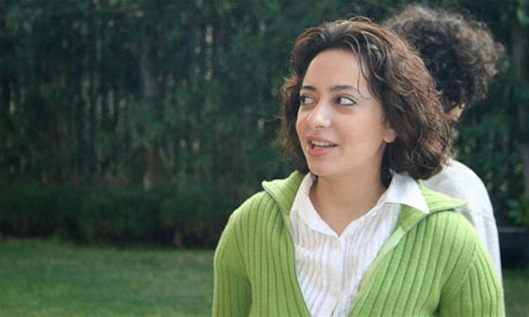 Razan Ghazzawi httpsiguimcoukimgstaticsysimagesGuardia