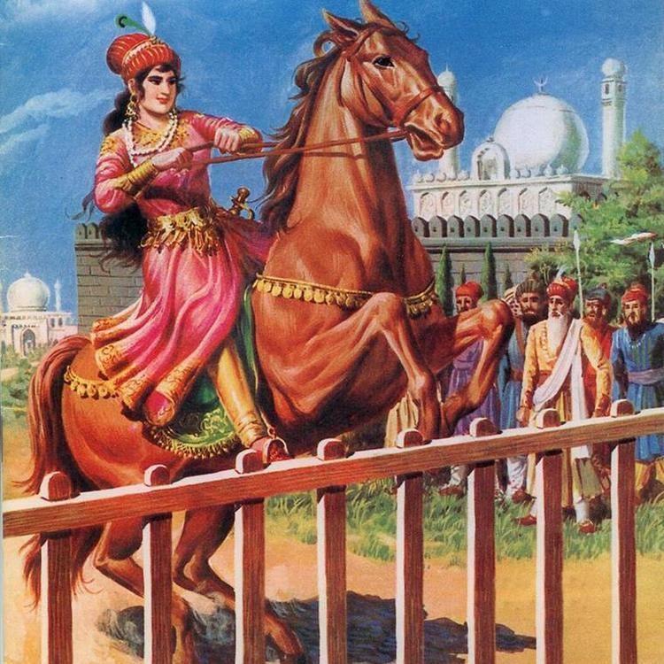 Razia Sultana picturesozycompictures1500xany5105510tumb