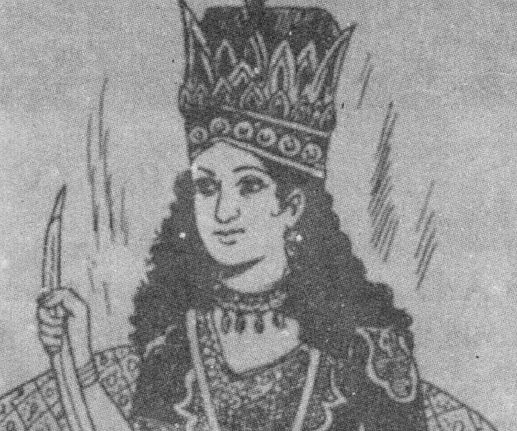 Razia Sultana Razia Sultan The First and Last Woman Ruler of Delhi Sultanate