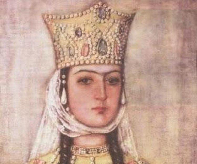Razia Sultana Womens History Month Razia Sultan Dot Complicated