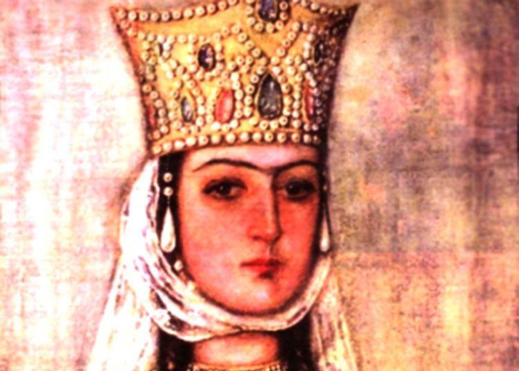 Razia Sultana RaziaSultan The Delhi monarch who triumphed in her