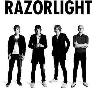 Razorlight httpsuploadwikimediaorgwikipediaen11fRaz