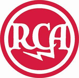 RCA httpsuploadwikimediaorgwikipediaen887RCA