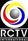 RCTV International httpsuploadwikimediaorgwikipediaenthumbe