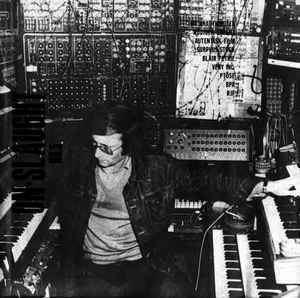 Rüdiger Lorenz Rdiger Lorenz Discography at Discogs