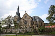 Rödinghausen httpsuploadwikimediaorgwikipediacommonsthu