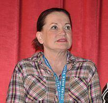 Rea Mauranen httpsuploadwikimediaorgwikipediacommonsthu