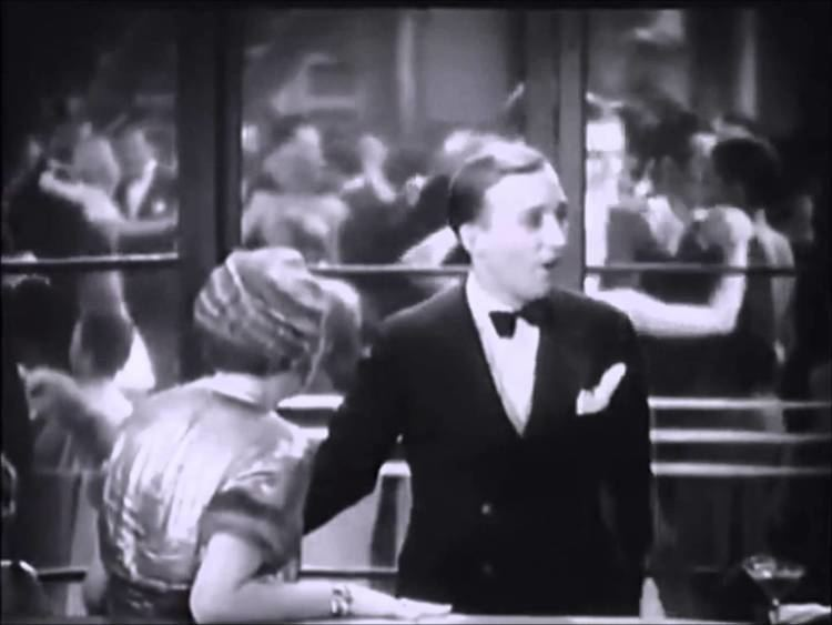 Reaching for the Moon (1930 film) Reaching for the Moon 1930 Lower than Lowdown YouTube