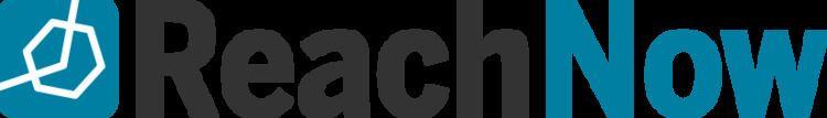 ReachNow httpsuploadwikimediaorgwikipediacommonsff