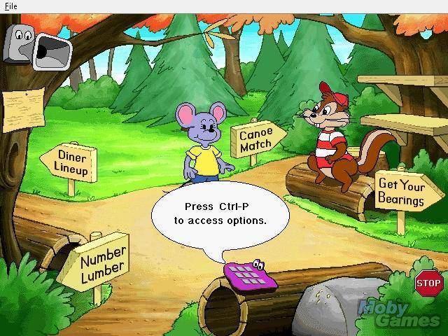 Reader Rabbit Kindergarten Download Reader Rabbit39s Kindergarten Mac My Abandonware