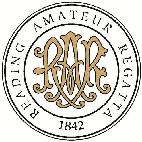 Reading Amateur Regatta httpspbstwimgcomprofileimages1379381976RA