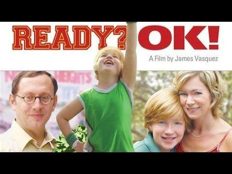 Ready? OK! Ready OK Comedy Movie YouTube