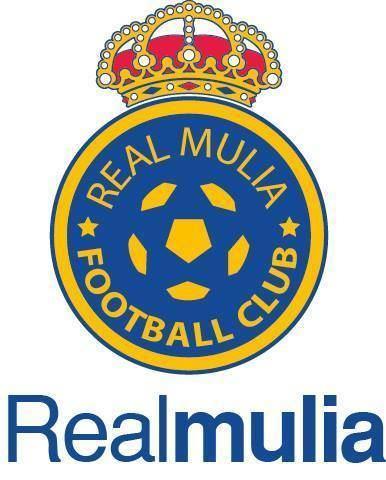 Real Mulia F.C. i60tinypiccom1zfpiu1jpg