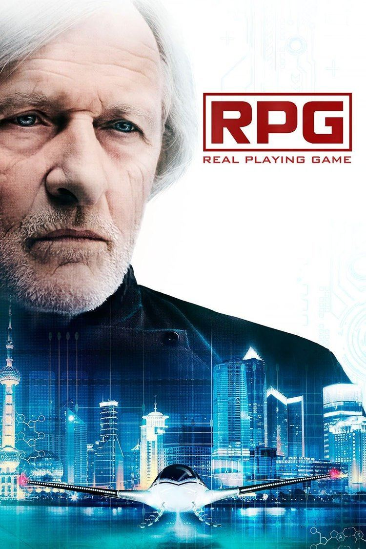 Real Playing Game wwwgstaticcomtvthumbmovieposters11055020p11