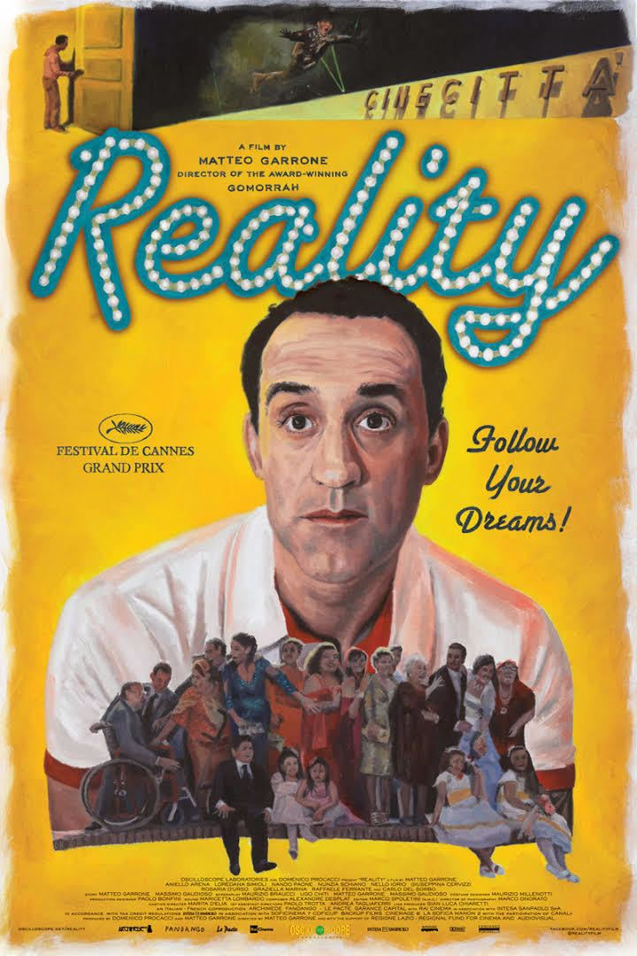 Reality (2012 film) t3gstaticcomimagesqtbnANd9GcR2NGZie4hYkgWqq