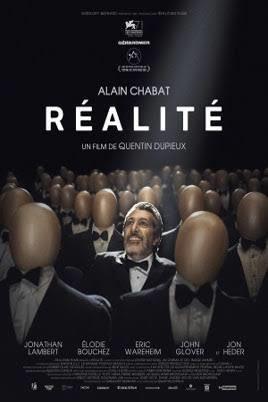 Reality (2014 film) t0gstaticcomimagesqtbnANd9GcRiSOtr87oEfIbMz