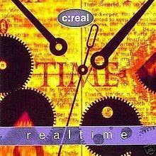 Realtime (C:Real album) httpsuploadwikimediaorgwikipediaenthumb8