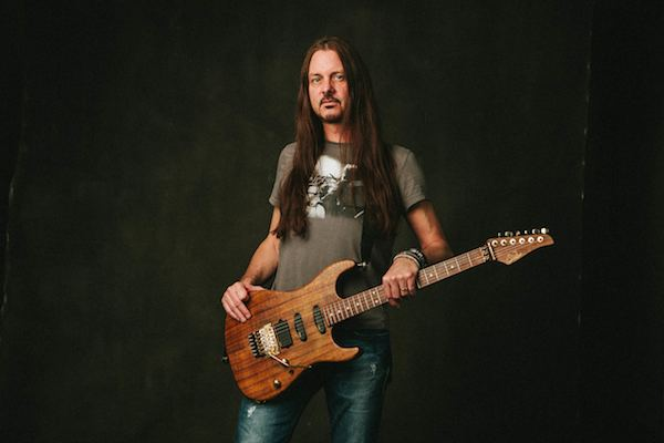 Image result for reb beach