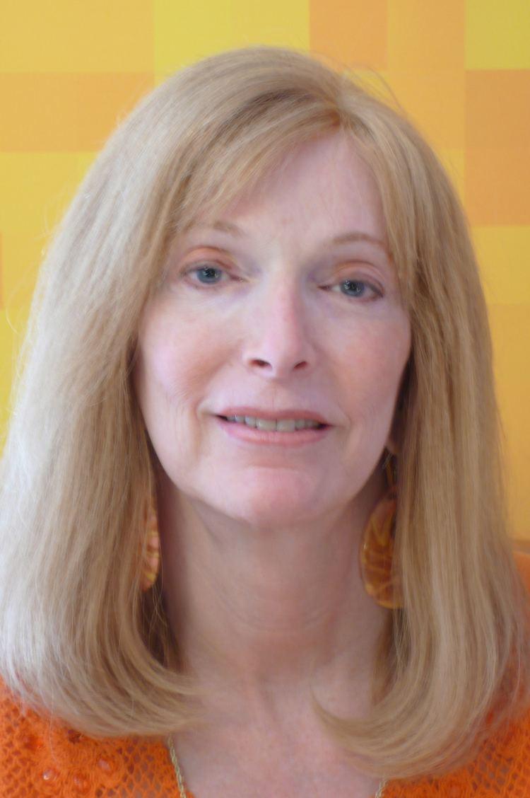 Rebecca Allison httpsuploadwikimediaorgwikipediaenaa6Bec