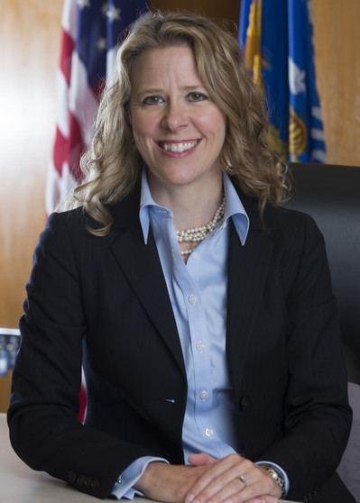 Rebecca Bradley (judge) Meet Justice Rebecca Bradley