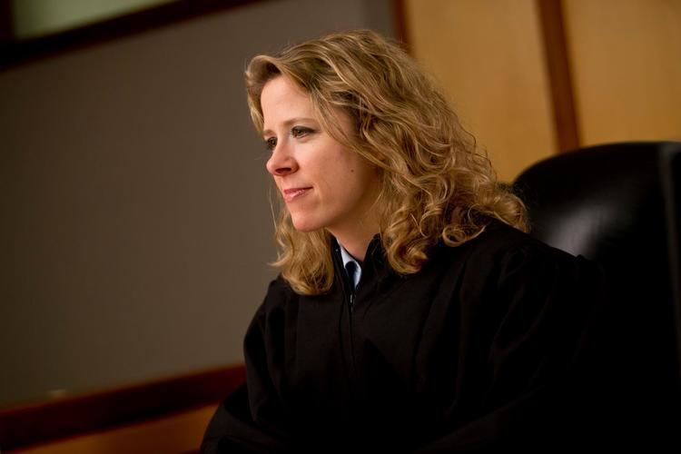 Rebecca Bradley (judge) Walker Names Rebecca Bradley to Fill Supreme Court Vacancy WUWM