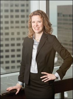 Rebecca Bradley (judge) Grassl Bradley serves up tech law Wisconsin Law Journal WI Legal
