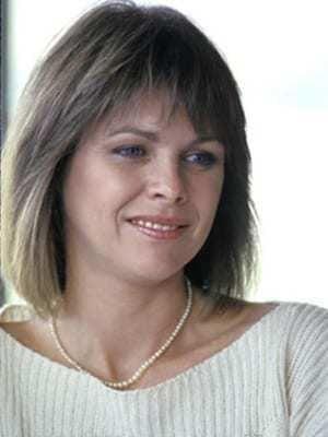 Rebecca Gilling Rebecca Gilling Movies Born 1953 Movietube