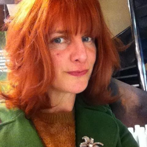 Rebecca Lenkiewicz httpspbstwimgcomprofileimages5926537989313